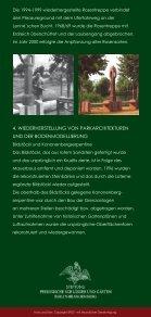 EHEMALIGER MAUERVERLAUF IM PARK BABELSBERG - Seite 7