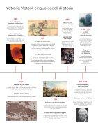o_1991anqsml961nf27u011cuutna.pdf - Page 4