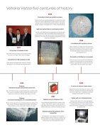 o_1991anqsml961nf27u011cuutna.pdf - Page 7