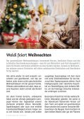 BESTE KUMPELS MAGAZIN für Tierfreunde im Revier - Page 4