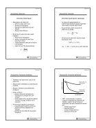 Tensoactivos - Page 2