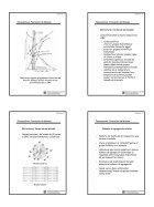 Tensoactivos - Page 3