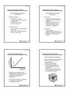Tensoactivos - Page 4
