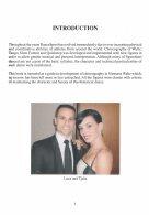 o_1993v1tc686719vl1sk6s6m1f4va.pdf - Page 2