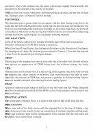 o_1993v1tc686719vl1sk6s6m1f4va.pdf - Page 4