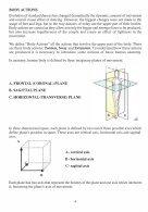 o_1993v1tc686719vl1sk6s6m1f4va.pdf - Page 5
