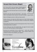 Lustspiel von Stanley Price, Überarbeitung und Regie Beni Kreuzer - Seite 5