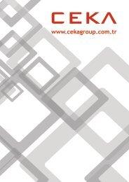 Ceka Group.pdf