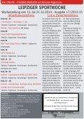 Ausgabe 17 vom 15.12.2014 - Seite 2