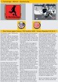 Ausgabe 17 vom 15.12.2014 - Seite 6