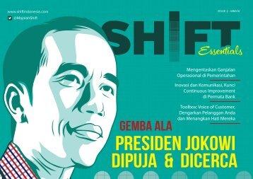 14-02 Gemba ala Presiden Jokowi