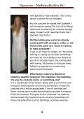 Pipeurten nr 53 - 2011 - Page 4