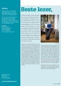 Betist Makelaardij Woonnieuws #8 Januari - Page 3