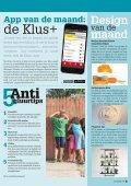 Betist Makelaardij Woonnieuws #8 Januari - Page 5