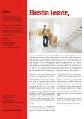 Van 't Hof Makelaardij Woonnieuws #5 januari - Page 3
