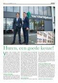 Van 't Hof Makelaardij Woonnieuws #5 januari - Page 5