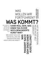 what remains gallery in der PLATFORM - Page 6
