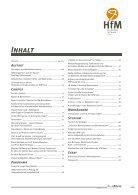 Alla Breve Nr. 35 - Seite 3