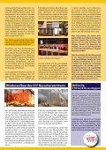 Geparde im Ausverkauf für den Heimtiermarkt - Seite 2
