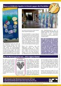 Geparde im Ausverkauf für den Heimtiermarkt - Seite 4