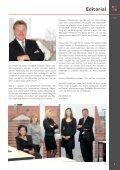 bahner+blank 1   2014 - Seite 3