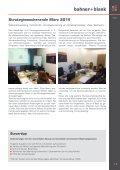 bahner+blank 1   2014 - Seite 7