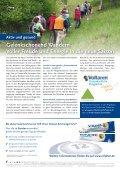Wanderzeit Dezember 2014 - Seite 2