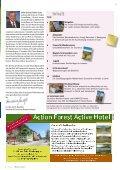 Wanderzeit Dezember 2014 - Seite 3