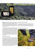 Wanderzeit Dezember 2014 - Seite 4