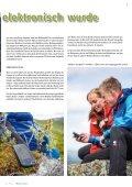 Wanderzeit Dezember 2014 - Seite 5