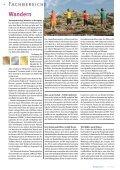 Wanderzeit Dezember 2014 - Seite 6