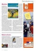 Wanderzeit Dezember 2014 - Seite 7