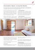 bahner+blank 2   2014 - Seite 5