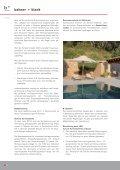 bahner+blank 2   2014 - Seite 6
