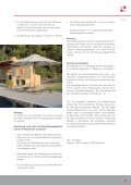 bahner+blank 2   2014 - Seite 7