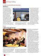 in göttingen - Page 6