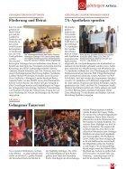 in göttingen - Seite 7