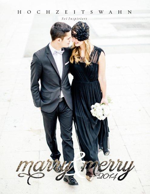Hochzeitswahn
