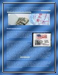Customs and Money Seizure Lawyers - Page 2