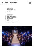 VIENNA FASHION WEEK - EVENT 2014 - Page 4