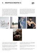 VIENNA FASHION WEEK - EVENT 2014 - Page 6