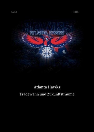 Hawks-Magazine