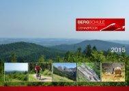 Programm-Katalog 2015