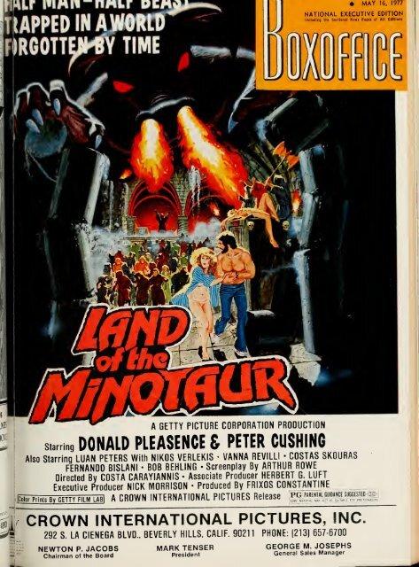 New Godzilla vs Kong 2020 Horror Movie Custom Poster Print Art Decor T-292