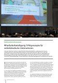 AGP Mitteilungen 2014 - Page 4