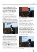 AGP Mitteilungen 2014 - Page 5
