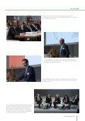 AGP Mitteilungen 2014 - Page 7