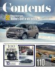 Car Magazine January 2015 - Page 2
