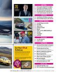 Car Magazine January 2015 - Page 3