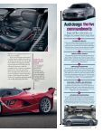 Car Magazine January 2015 - Page 5